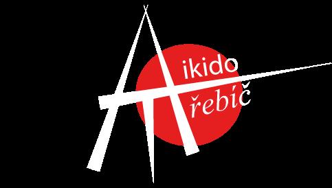 Aikido klub Třebíč