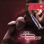 1.8.2020 Workshop Shocknife
